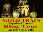 gold-train-blog-tour-3