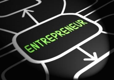 entrepreneur ID-100265092 by stuart miles