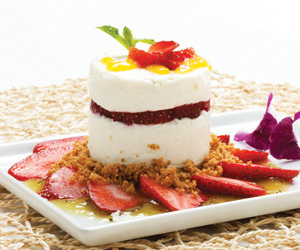1638_White_Chocolate_Rose_Cheesecake-6