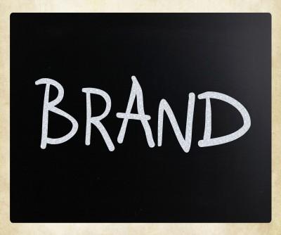 Brand 12298387_s