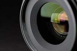 camera lense 15209897_s small