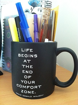end of your comfort zone_f factor