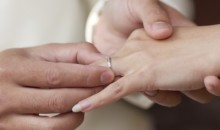 Five Things No One Tells You About Marriage