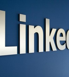 LinkedIn: How To Training Course!