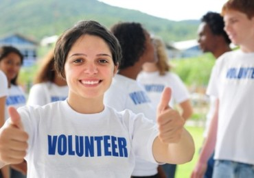 Volunteer_main