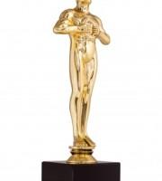 Oscars ID-100230078 by Danilo Rizzuti