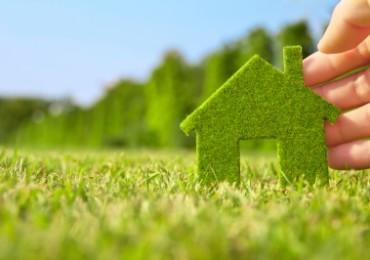 Environmentally Safe Home
