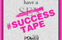 Sex vs. Success
