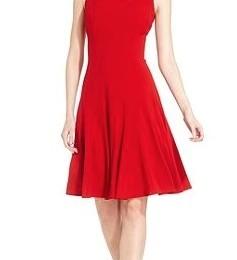 Summer Dress - Calvin Klein