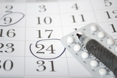 10 Facts You Should Know About Birth Control