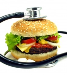 Fat and Heart Disease: The Real Link Between the Two