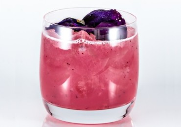 featured drink