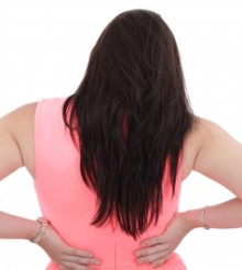 Don't Let Your Back Stress You Out