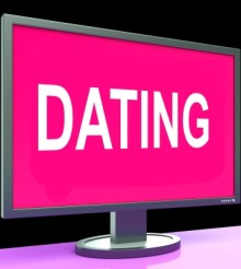 The Best Online Dating Advice You'll Get All Day