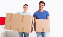 4 Tips to Make Moving a Breeze