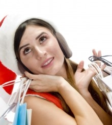 10 Ways to Avoid Holiday Debt Now