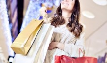 6 Ways to Maximize Summer Clearance Shopping