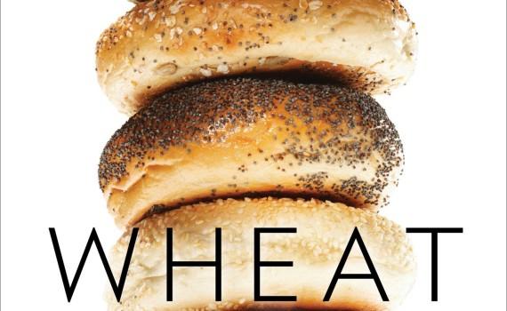 William Davis Wheat Belly Book Cover