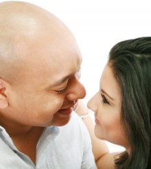 Top 5 Strange, Scientific Ways to Boost Your Libido