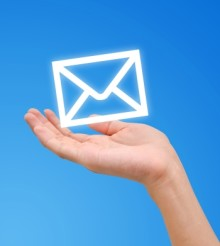 Quick Fixes to Common Email Mistakes