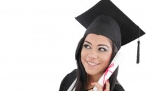 A Graduating Senior's Checklist