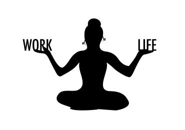 worklife1-01