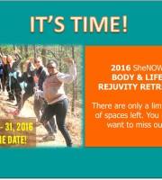 rejuv retreat video9